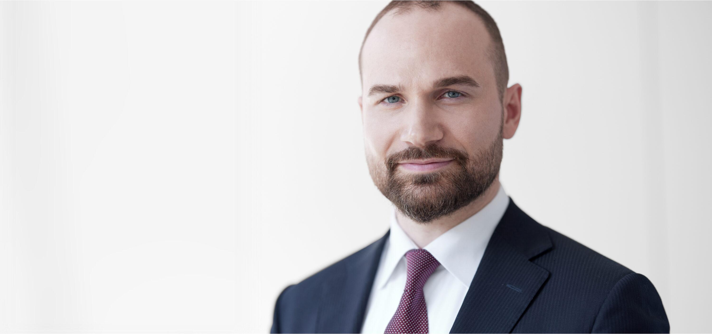 Rechtsanwalt Dr. Andreas Grözinger - Gercke Wollschläger