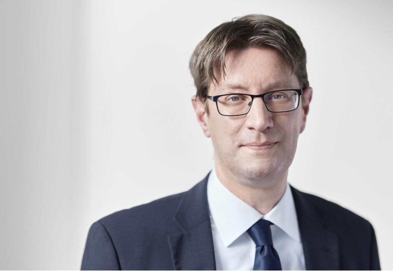 Prof. Dr. Mark Zöller - Gercke Wollschläger