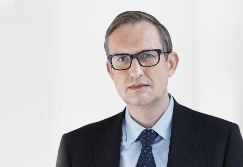 Rechtsanwalt Dr. Sebastian Wollschläger - Gercke Wollschläger