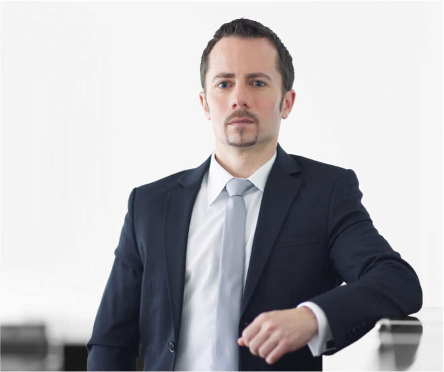 Rechtsanwalt Dr. Ulrich Leimenstoll - Gercke Wollschläger